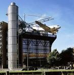 Kostenlose Veranstaltung für Kinder im Deutschen Technikmuseum Berlin