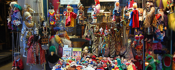 theater mirakulum marionetten handpuppen mirakulumshop berlin ytti. Black Bedroom Furniture Sets. Home Design Ideas