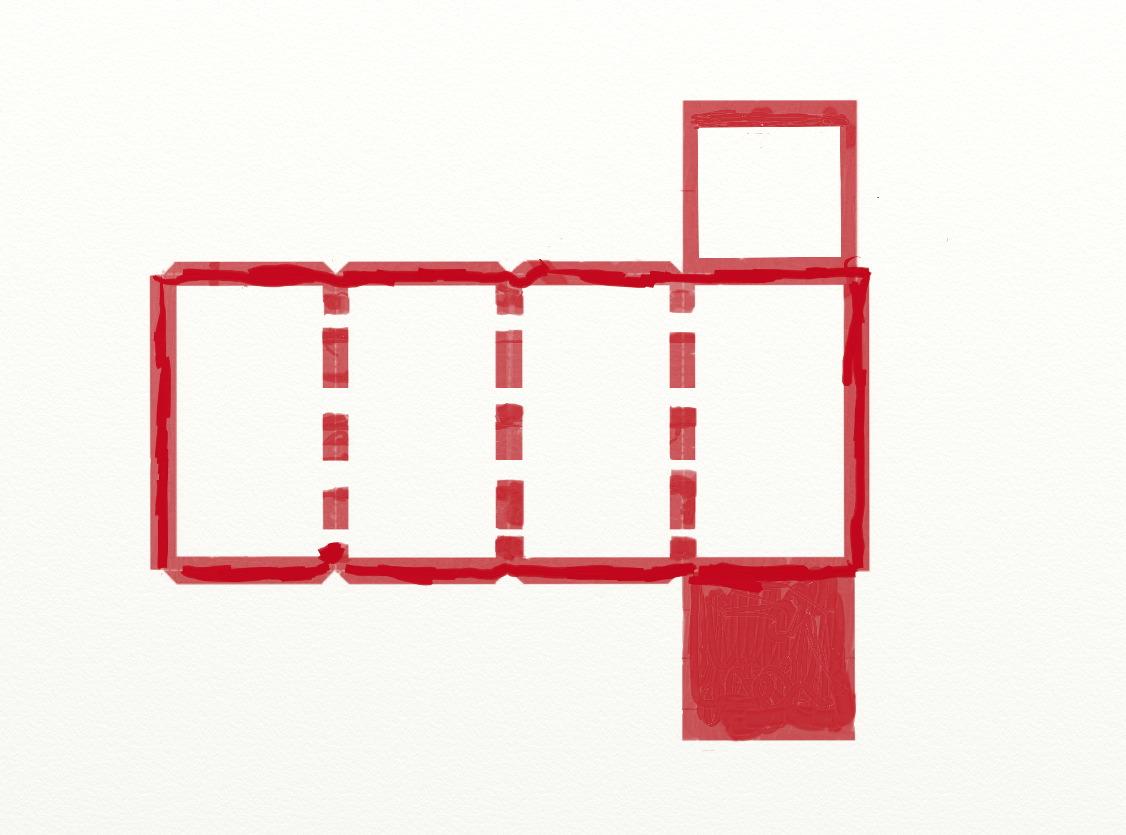 schnelle und einfache laternen basteln ytti. Black Bedroom Furniture Sets. Home Design Ideas