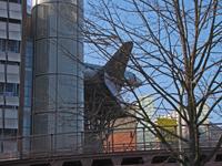 Deutsches Technikmuseum - Familienführung als gemeinsame Entdeckungstour - Jeden Sonntag 14 Uhr