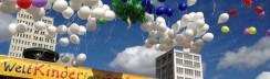 Weltkindertagsfest-Berlin-Potsdamer Platz-Artikelbild