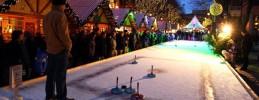 Winterwelt-Potsdamer-Platz-Berlin