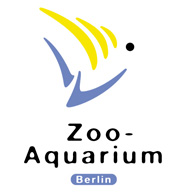 """Kindernachtführung """"Nachts im Zoo-Aquarium"""" in Berlin Charlottenburg"""