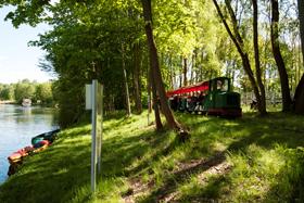 freizeitparks erlebnisparks in berlin brandenburg sachsen freizeitpark berlin. Black Bedroom Furniture Sets. Home Design Ideas