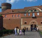 Das tapfere Schneiderlein im Theater Zitadelle Spandau