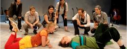 atze-musiktheater-berlin-spaghetthihochzeit-artikelbild