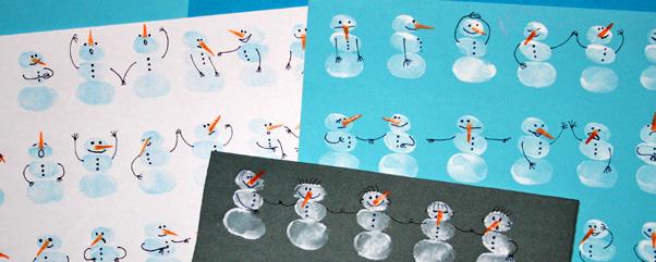 Winter Basteln Mit Kindern Beautiful Basteln Weihnachten Pin By