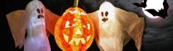 Basteltipp Halloween Laterne © ytti.de