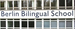 Bilinguale Privatschule in Berlin