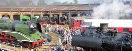 eisenbahnfest-dampflockfreunde-artikelbild02