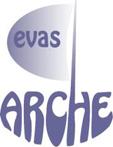 Evas Arche - Frühstück für Mütter in Elternzeit und ihre Kinder in Berlin Mitte