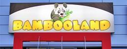 indoorspielplatz-bambooland-siemensstadt-artikelbild