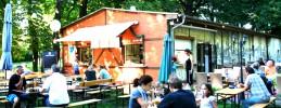 Kastaniengarten-Berlin-am Ploetzensee