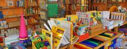 kinderbuchladen-alphabet-artikelbild