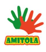 Kinder- Strickkurs im Amitola Berlin Karshorst