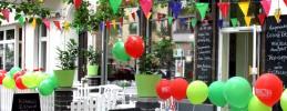 kindercafe-schoenhausen-kindergeburtstag