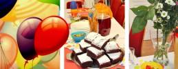 kindergeburtstag-feiern-kindercafe-Ballon-cafe