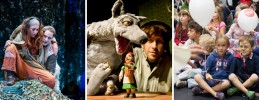kindertheater-puppentheater-berlin-ytti
