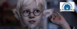 Alfie, der kleine Wehrwolf © Barnsteiner Film