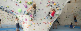 klettern-berlin-bouldern-bertablock-nadja-ritter