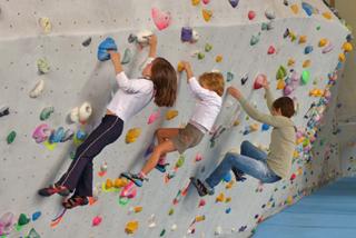 864f937d94413f Klettern in Berlin und Brandenburg - Kletteranlagen