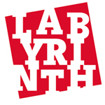 labyrinth-kindermuseum-logo-150