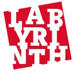 1, 2, 3, Kultummel - Lernvielspaß für Mitmachkinder von 3 bis 11 Jahren im Labyrinth Kindermuseum Berlin