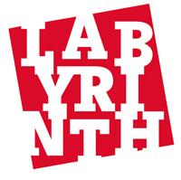 Labyrith Kindermuseum: Kreative Adventswochenenden mit fliegenden Lesezeichen
