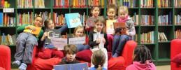 Literaturkurs der Literaturinitiative © ytti.de
