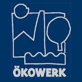 Naturschutzzentrum Ökowerk - Termine am Wochenende